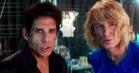 Se Ben Stiller, Owen Wilson og Justin Bieber (!) i første, rablende trailer til 'Zoolander 2'
