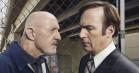 Trailer: Saul Goodman vækkes til live i første smagsprøve på anden sæson af 'Better Caul Saul'