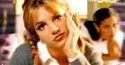 Skolepiger og kunststykker: Her er 90'ernes mest ikoniske musikvideoer