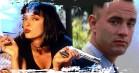 'Pulp Fiction' vs. 'Forrest Gump' – hvem vandt 90'erne?