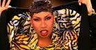 Missy Elliot hyldet i VH1 Hip Hop Honors: Se bl.a. Eve og Nelly Furtado optræde med Missy-hitmedley