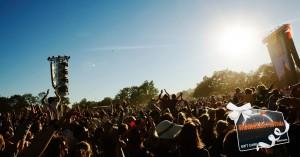 Roskilde Festival lancerer gavekortet, du faktisk bliver glad for at få