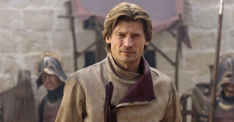 Danske 'Game of Thrones'-stjerner skal spille sammen i ny spændingsfilm