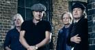 AC/DC udskyder turné i USA – forsanger Brian Johnson risikerer totalt høretab