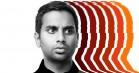 Interview: Aziz Ansaris kamp for den almindelige inder på amerikansk tv