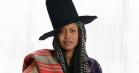 Erykah Badu forsvarer R. Kelly på scenen – med en kærlighedsprædiken og en opsang til folket