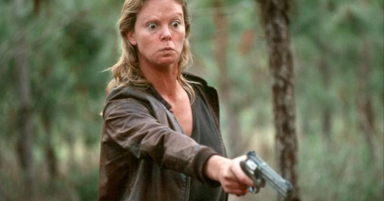 David Fincher og Charlize Theron laver ny serie for Netflix – vender tilbage til seriemordergenren