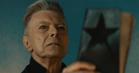 David Bowie, Savages og Radiohead er nomineret til Mercury Prize 2016