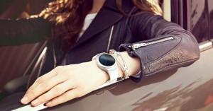 Samsung Gear S2 er det smartwatch, andre smartwatches ville ønske, de var