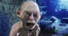 Peter Jackson blander sig i absurd Gollum-retssag med stærkt Smeagol-argument