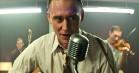 Se Tom Hiddleston som country-legenden Hank Williams i første trailer til 'I Saw the Light'