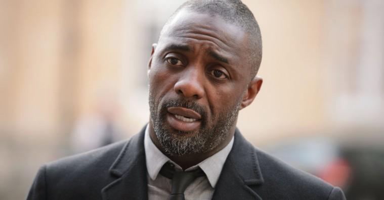 Oscar-akademiet inviterer 683 nye medlemmer – heriblandt Ice Cube, Idris Elba og ni danskere