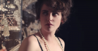 Se Kristen Stewart spille Coco Chanel i Karl Lagerfelds nye metakortfilm