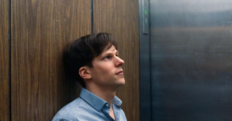 Soundvenue Filmcast: 'Under sandet', Joachim Trier og den farefulde filmfærd til Amerika