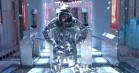 'The Voice' fik stjernerne frem: Se optrædener af Missy Elliott, Pharrell og The Weeknd