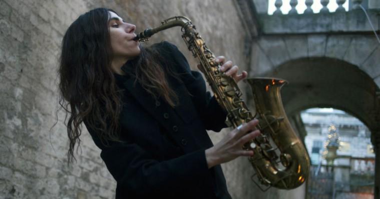 Roskilde Festival klar med nye hovednavne: PJ Harvey og Tenacious D på plakaten