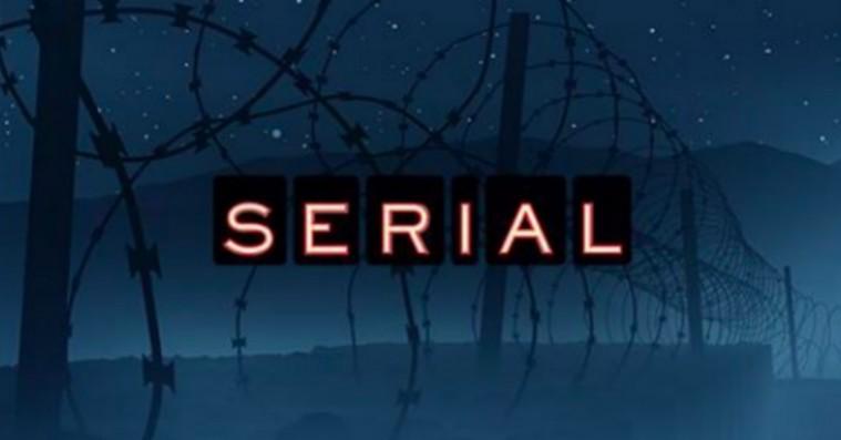 Første afsnit af 'Serial' sæson 2 kan nu hentes og streames