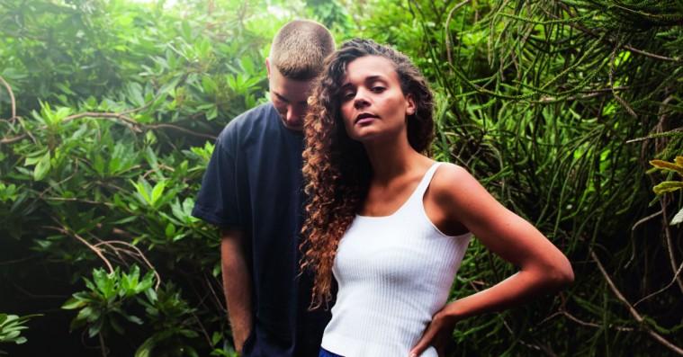 Top Tracks: Hør ugens 10 bedste nye sange