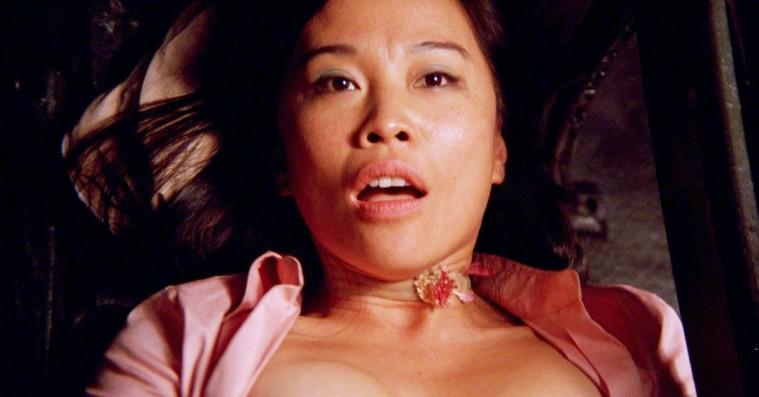 Den ægte vare: Seks seriøse film om sex, der ikke fakede