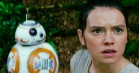 'Star Wars: The Force Awakens': Kraften er atter i balance