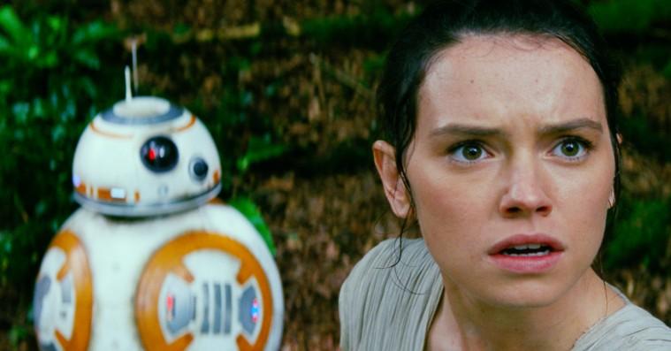 Instruktør Colin Trevorrow fyret fra kommende 'Star Wars'-film