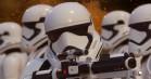 Overset 'The Force Awakens'-figur får større rolle i næste 'Star Wars'-film