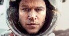 Se den ærlige trailer til Ridley Scotts 'The Martian'