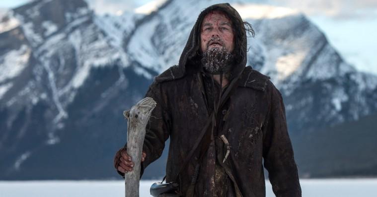 Se de internationale mediers lister over årets bedste film