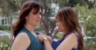 HBO-hittet 'Togetherness' er tilbage med sæson 2 – se teaseren
