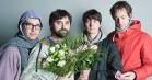Animal Collective klar med nyt album – hør den feststemte førstesingle 'FloriDada'