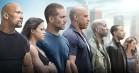 'Fast & Furious 7' er årets mest fejlbefængte film – se top 10