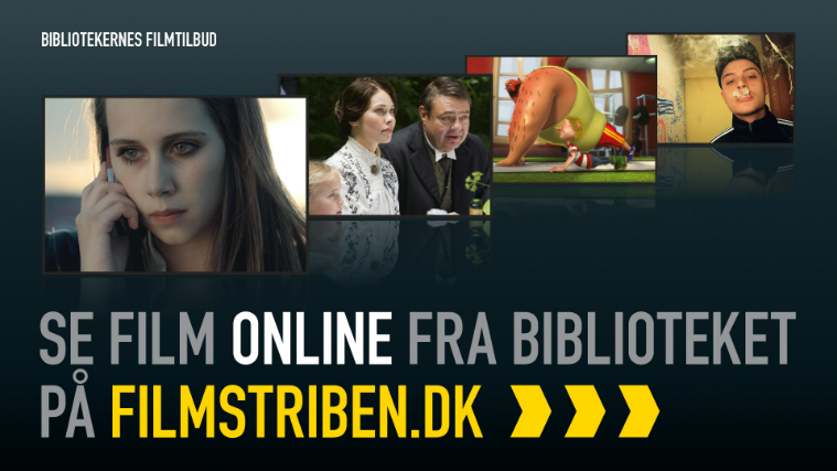 filmstriben_screen_16_9