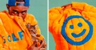 Se Tyler, The Creators kugleskøre nye lookbook for Odd Future-linjen 'Golf Wang'