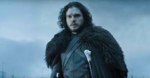 'Game of Thrones'-bot udfylder alle dine hukommelseshuller op til sæson 7