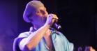 Marvelous Mosell danser lemmerne af led i videoen til 'Holder mig på tæerne'