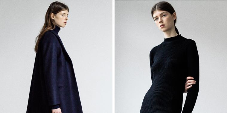 langt hår til  kvinder tøj til  kvinder online