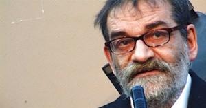 Dansk films manuskriptguru Mogens Rukov er død