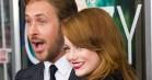 'Whiplash'-instruktør laver musical med Ryan Gosling og Emma Stone