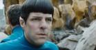 Første trailer til 'Star Trek Beyond' med Idris Elba, Beastie Boys og spektakulær sci-fi-action