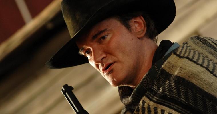 Quentin Tarantinos Manson-film får premiere i 2019 – på 50 års-jubilæet for mordet på Sharon Tate