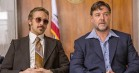 Russell Crowe tryner Ryan Gosling i hårdkogt trailer til Shane Blacks 'The Nice Guys'