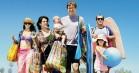 HBO aflyser 'Togetherness' efter anden sæson