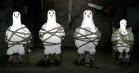 Se den vittige teaser for Duplass-brødrenes animerede dyreserie 'Animals'