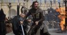 'Assassin's Creed' og 'Splinter Cell'-filmatiseringer får begge efterfølgere
