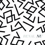 Voksen-hiphop: Benals debutalbum 'Nu' er deres mest stilsikre produkt til dato - Nu