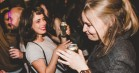 Her er ugens 12 fedeste fester – Coma Clubs lillesøster, Benal-release og rave i rumlaboratoriet