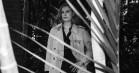Hør første sang fra CTM's andet album – Soho Rezanejad, Coco O., Puce Mary m.fl. gæster