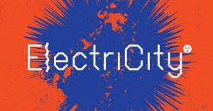Køb billetter: Elektronisk mini-festival i Koncerthuset med Hudson Mohawke, AVAVAV m.fl.