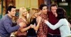Så er det officielt: 'Friends'-reunionafsnit med alle skuespillerne på vej