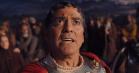 Se den nye trailer til Coen-brødrenes stjernebesatte Hollywood-komedie 'Hail, Caesar!'